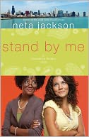 Stand by Me by Neta Jackson: NOOK Book Cover