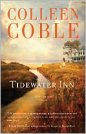 Tidewater Inn by Colleen Coble: NOOK Book Cover