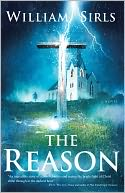 The Reason by William Sirls: NOOK Book Cover