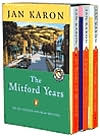 The Mitford Years by Jan Karon: Item Cover