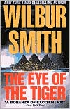 download The Eye of the Tiger book