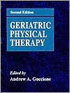 download Geriatric Physical Therapy book