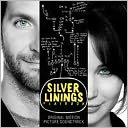 Silver Linings Playbook [Original Motion Picture Soundtrack] by Danny Elfman: CD Cover