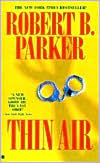 download Thin Air (Spenser Series #22) book