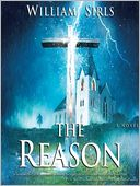 The Reason by William Sirls: Audio Book Cover