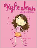 Spelling Queen by Marci Peschke: NOOK Book Cover