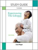 Study Guide for Experiencing the Lifespan by Janet Belsky: Book Cover