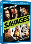 Savages with Taylor Kitsch