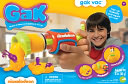 Nickelodeon Gak Vac by NSI: Product Image