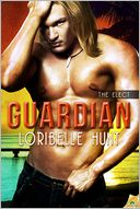 Guardian by Loribelle Hunt: NOOK Book Cover
