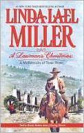 A Lawman's Christmas by Linda Lael Miller: NOOK Book Cover