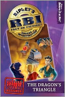 Ripley's RBI 02 by Ripley's Believe It Or Not!: NOOK Book Cover