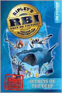 Ripley's RBI 04 by Ripley's Believe It Or Not!: NOOK Book Cover