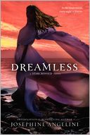 Dreamless by Josephine Angelini: Book Cover