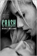Crash by Nicole Williams: Book Cover