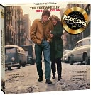 Rediscover Jigsaw Puzzles: Bob Dylan: The Free Wheelin by Imagination: Product Image