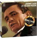 Rediscover Jigsaw Puzzles: Johnny Cash: Live at Folsom Prison by Imagination: Product Image