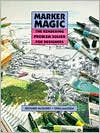 download Marker Magic : The Rendering Problem Solver for Designers book