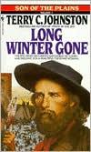 Long Winter Gone