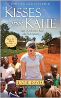 Kisses from Katie by Katie J. Davis: Book Cover