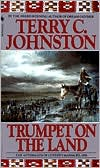 download Trumpet on the Land : The Aftermath of Custer's Massacre, 1876 (The Plainsmen Series #10) book