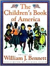 The Children's Book of America