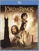 The Lord of the Rings - The Two Towers with Elijah Wood