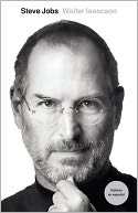 Steve Jobs (Espanol) by Walter Isaacson: NOOK Book Cover