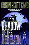 download Shadow of the Hegemon (Ender's Shadow Series #2) book