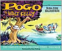 Pogo by Walt Kelly: Book Cover