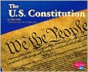 download The U. S. Constitution book