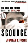 download Scourge : The Once and Future Threat of Smallpox book