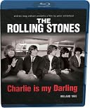 The Rolling Stones: Charlie Is My Darling - Ireland 1965 with The Rolling Stones