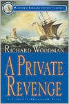 download A Private Revenge book