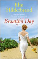 Beautiful Day by Elin Hilderbrand: Book Cover