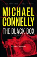 The Black Box (Harry Bosch Series #18) by Michael Connelly: Book Cover