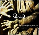 Mundus et Musica by Qualia: CD Cover