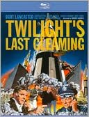 Twilight's Last Gleaming with Burt Lancaster