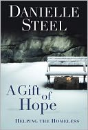 A Gift of Hope by Danielle Steel: NOOK Book Cover