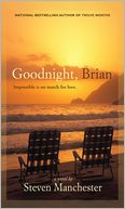 Goodnight, Brian by Steven Manchester: NOOK Book Cover