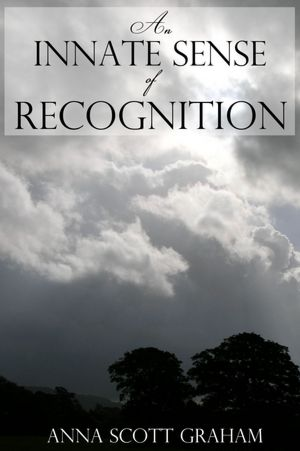 Alvin's Farm Book 5: An Innate Sense of Recognition [NOOK Book]