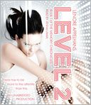 Level 2 by Lenore Appelhans: CD Audiobook Cover
