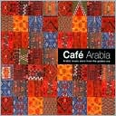 Café Arabia [EMI]: CD Cover