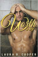 Worth A Try (Erotic Short Story / MMF / Bisexual Male) by Laura Cooper: NOOK Book Cover