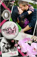 Mia's Heart by Courtney Cole: NOOK Book Cover