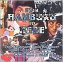 From Hamburg to Here: CD Cover