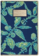 Lilly Pulitzer Falling in Love by Barnes & Noble: Product Image