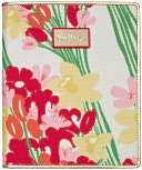 Lilly Pulitzer Lavish Lillies by Barnes & Noble: Product Image