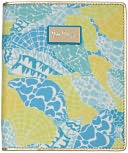 Lilly Pulitzer Summer's Night by Barnes & Noble: Product Image