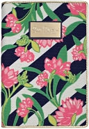 Lilly Pulitzer Jumping the Line by Barnes & Noble: Product Image